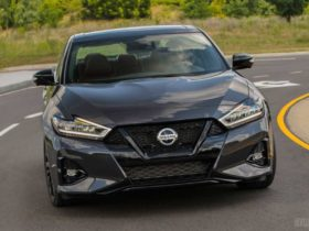 nissan-maxima-celebrates-40th-anniversary-with-a-special-edition