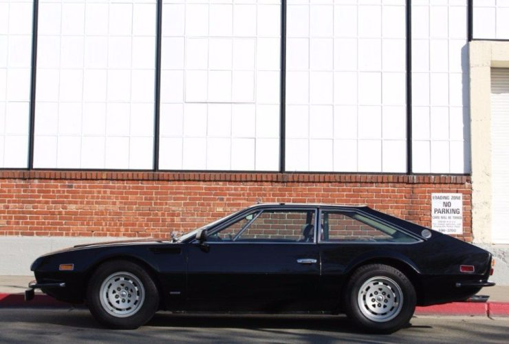 for-sale:-1972-lamborghini-jarama-s