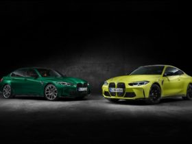 2021-bmw-m3-and-m4-leak-ahead-of-the-official-launch