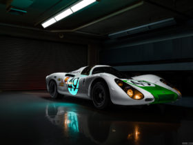 porsche-907-wallpapers