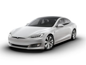 $141,070-tesla-model-s-plaid-to-deliver-more-than-500-miles-of-range,-1,100-plus-hp,-sub-9.0-second-1/4-mile-time