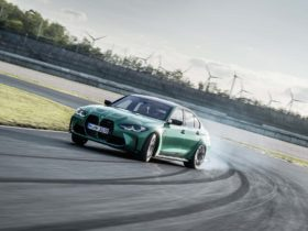 preview:-2021-bmw-m3-sedan-and-m4-coupe-offers-up-to-503-hp,-awd