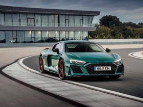 audi-r8-green-hell-edition-will-make-us-customers-green-with-envy