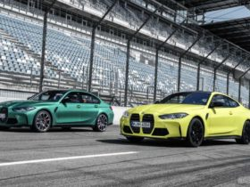 new-bmw-m3-sedan-and-m4-coupe-debut-with-grille-power-and-6-mt