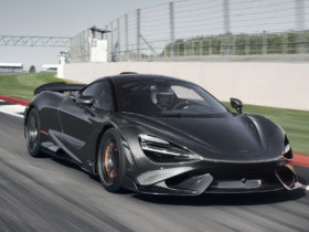 preview:-mclaren-765lt-supercar-bows-with-755-horsepower,-$358,000-price-tag