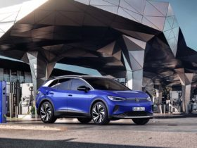 preview:-2021-volkswagen-id.4-battery-electric-suv-arrives-with-$39,995-price-tag
