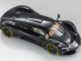 ares-s1-project,-2021-bmw-m3-and-m4,-2022-tesla-model-s-plaid:-car-news-headlines
