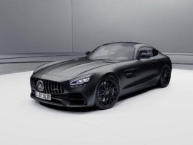 2021-mercedes-amg-gt-gets-big-boost-in-power,-sinister-stealth-edition