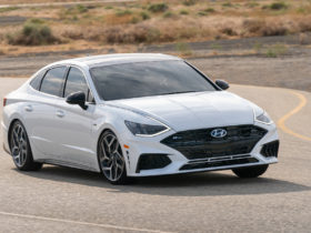 preview:-2021-hyundai-sonata-n-line-coming-with-over-275-horsepower