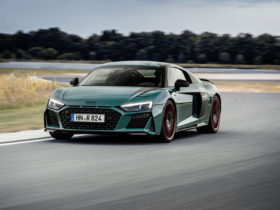 "audi-announces-new-2021-r8-""green-hell""-limited-edition"