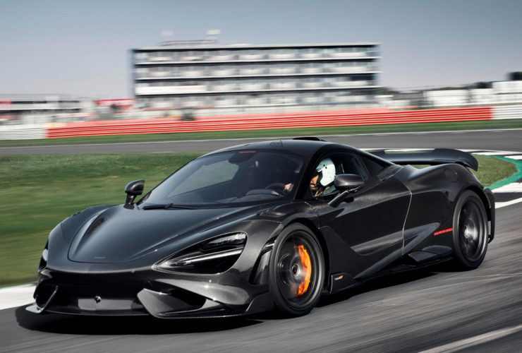 the-mclaren-765lt-is-much-faster-than-advertised