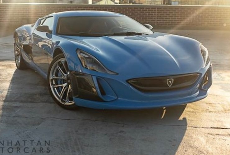 rimac-concept-one-electric-supercar-for-sale-at-us.-dealership