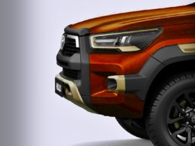 confirmed-prices-for-new-toyota-hilux-range-announced
