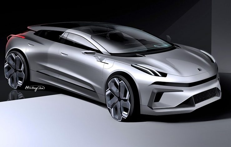 zero-concept-by-lynk-&-co-to-be-unveiled-at-beijing-auto-show-this-weekend