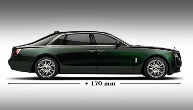 new-rolls-royce-ghost-stretched-for-those-who-want-more-space