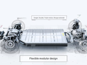 geely-previews-ev-modular-platform-destined-for-future-volvos