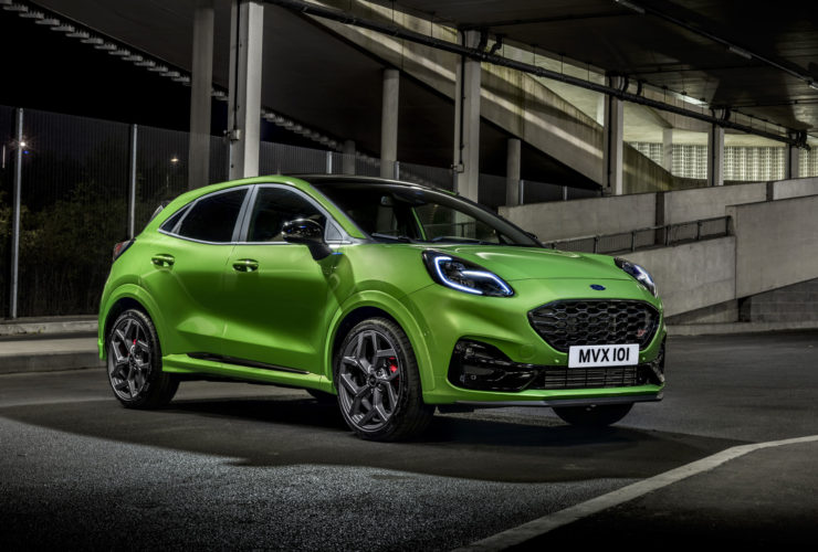 preview:-2020-ford-puma-st-is-a-sporty-crossover-the-us-misses-out-on