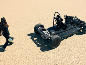 "canoo-ev-turns-their-""skateboard""-chassis-into-a-""skatekart"""