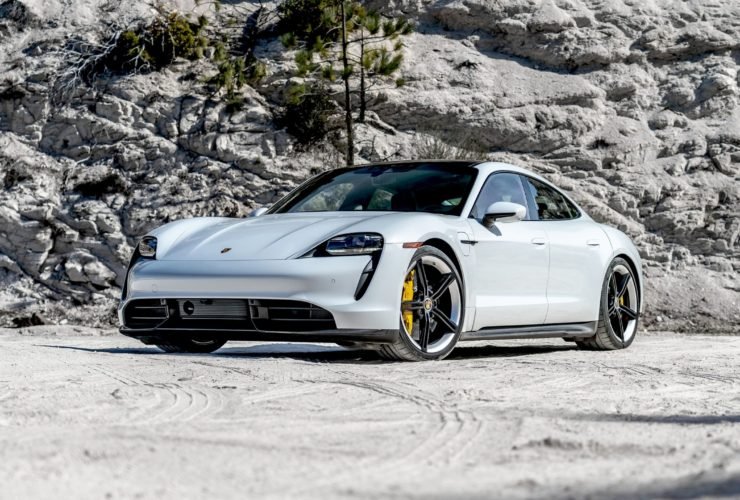the-porsche-taycan-is-now-the-company's-best-selling-model-in-europe