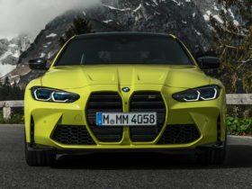 2021-bmw-m4-coupe-first-look-review:-forever-fearless