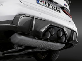 2021-bmw-m3-and-m4-gets-bevy-of-m-performance-parts-including-stacked-exhaust