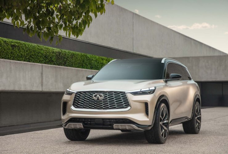 infiniti-qx60-monograph-concept-hints-at-sexy-redesign-for-3-row-crossover