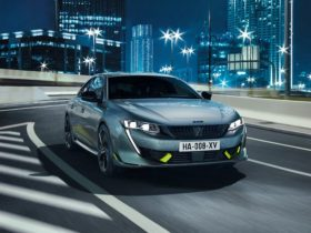 new-peugeot-sport-engineered-division-starts-off-with-two-high-performance-models