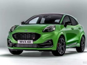 ford-puma-gets-a-200-hp-hot-'st'-sibling