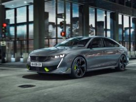 peugeot-508-pse-is-ready-to-unleash-its-hybrid-power