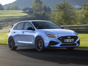 preview:-2021-hyundai-i30-n-sports-new-look,-dual-clutch-transmission