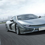 ev-startup-mullen-to-go-public,-launch-mx-05-suv-and-dragonfly-k50-sports-car