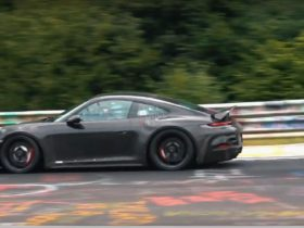 listen-to-the-new-porsche-type-992-gt3-touring-around-the-nurburgring