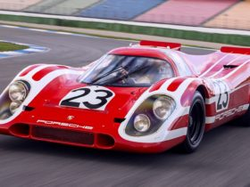 porsche-917-wallpapers