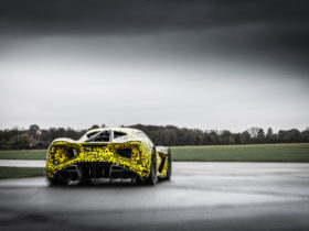 the-1,973-hp-lotus-evija-electric-hypercar-is-real-and-undergoing-testing