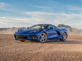 gm-issues-stop-sale-and-recalls-2020-chevy-corvette,-select-cadillac,-buick,-chevy-models