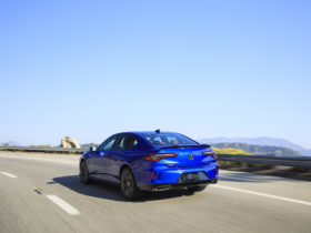 2021-acura-tlx,-tesla-model-s-plaid,-2021-bmw-m3:-the-week-in-reverse