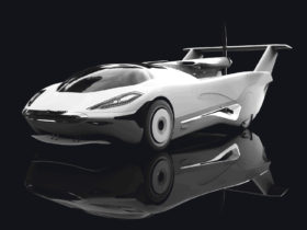 klein-vision-promises-flying-car-for-land-and-sky