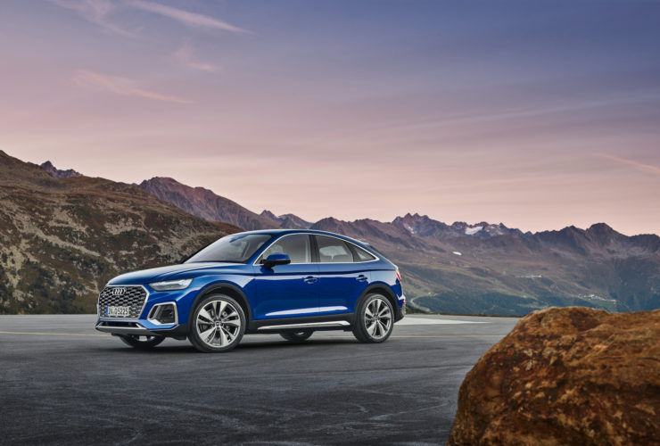 preview:-audi-q5-sportback-sacrifices-space-for-style