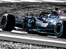 f1-(round-10):-preview-&-starting-grid-for-2020-russian-grand-prix