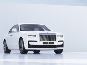 2021-rolls-royce-ghost-wallpapers