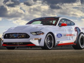 2020-ford-mustang-cobra-jet-1400-concept-wallpapers