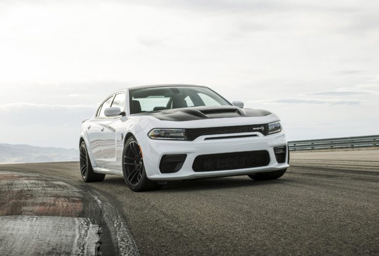 2021-dodge-charger-srt-hellcat-redeye-wallpapers