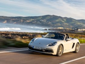 2020-porsche-718-boxster-gts-4.0-wallpapers
