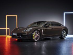2021-porsche-panamera-4s-e-hybrid-wallpapers