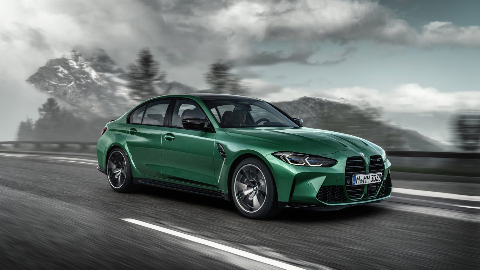 2021-bmw-m3-competition-wallpapers