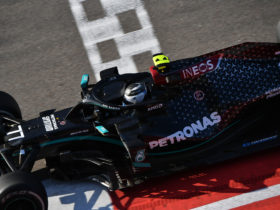 bottas-takes-win-in-russia-while-penalty-leaves-hamilton-third