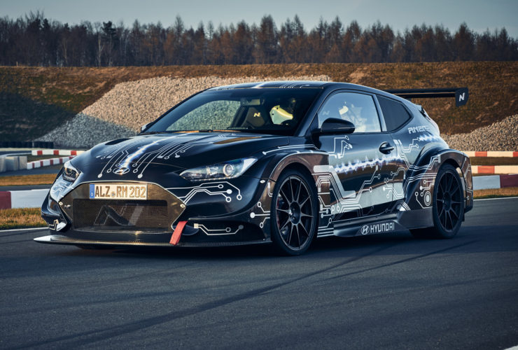 hyundai-rm20e:-electric-sports-car-prototype-debuts-with-810-horsepower