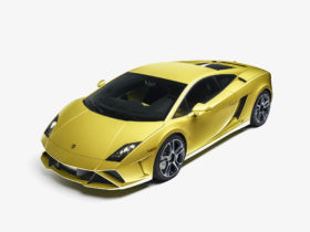 2013-lamborghini-gallardo-lp560-4-wallpapers