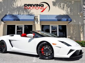 2013-lamborghini-gallardo-lp560-4-spyder-wallpapers