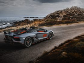 lamborghini-aventador-svj-roadster-63-wallpapers